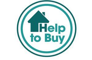 help to buy.jpg